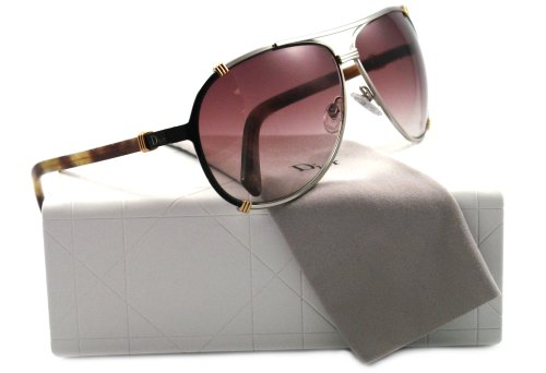 best aviator sunglasses  metal sunglasses