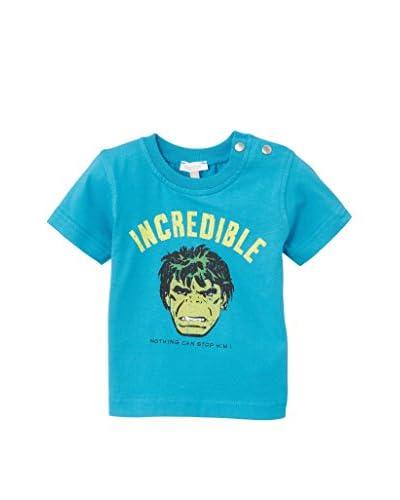 Absorba T-Shirt Manica Corta