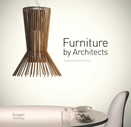 furniture-by-architects-where-form-meets-function-anglais