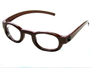 Amazon.com: FocusSpecs Near Sighted Adjustable Eyeglasses
