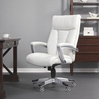 alain-office-chair-by-sealy