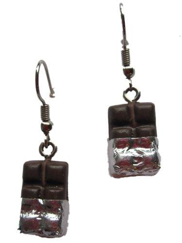 ohrringe-hanger-ohrhanger-handgemachte-vollmilch-schokolade-schoko-tafel-673
