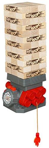 hasbro-spiele-a2028e24-jenga-boom-kinderspiel