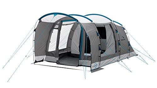 Easy-Camp-Palmdale-300-3-Personen-Zelt