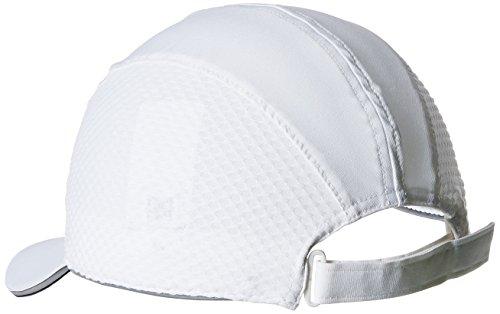 adidas Run CLMCO Cap - Gorra unisex 16.96€