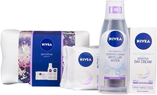 nivea-sensitive-moments-gift-set-for-women-3-piece
