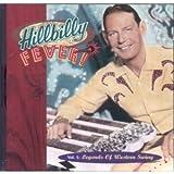 Hillbilly Fever 1