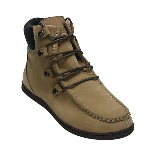 jeep boots for image search results
