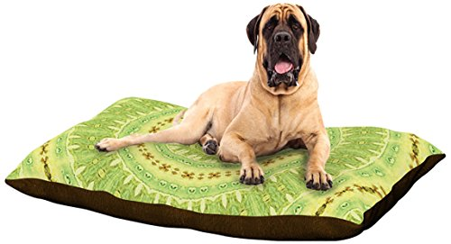 Extra Large Dog Beds For Great Danes 169893 front