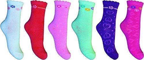 calcetines-de-nino-calcetines-de-nina-calcetines-para-deportivas-yoscorpio-6-pares-skc-azu-m2-mas-co