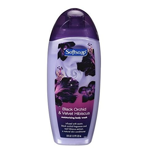 softsoap-body-wash-black-orchid-and-velvet-hibiscus-18-ounce-pack-of-2-by-colgate-palmolive-co