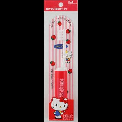 貝印 歯ブラシ M KK1716