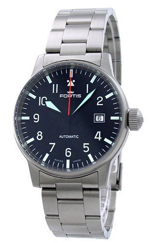 fortis-flieger-automatic-5951141m
