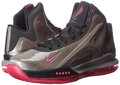 Nike Men's Hyperflight Max Basketball Shoe
