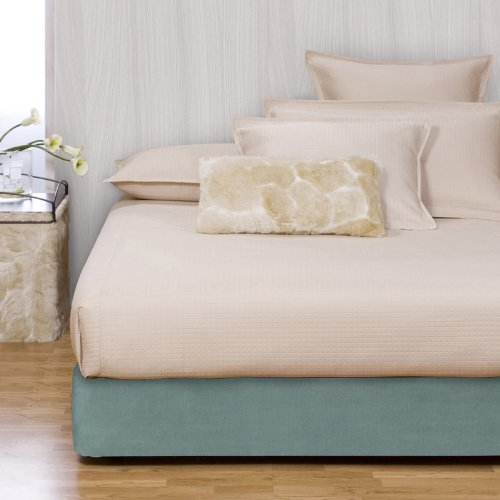Twin Sleeper Chair Bed 589 front