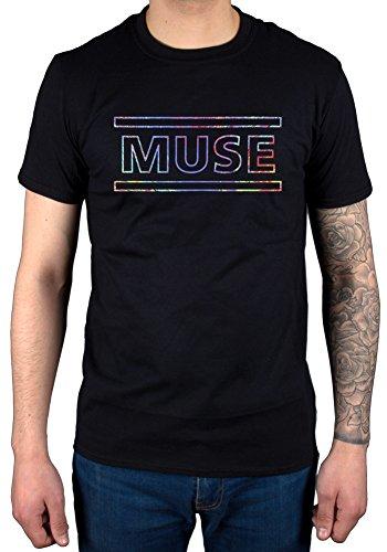 maglietta-con-logo-ufficiale-muse-canzone-titoli-spectrum-metal-hard-rock-band-the-2nd-law-nero-xxl