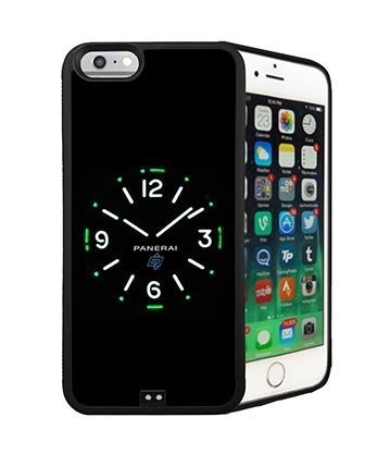 tpu-silikon-iphone-6-hulle-panerai-brand-logo-famous-logo-iphone-6-schutzhulle-for-girls-scratch-res