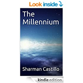 The Millennium (To Be Caught Up)