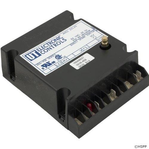 CONTROL MODULE H-SERIES ED1B001D3AFA8