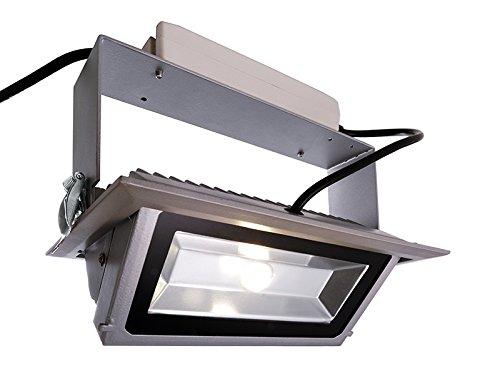 kapegoled deckeneinbauleuchte shop led downlight 220 240 v ac 50 60 hz 30 00 w 565178 g nstig. Black Bedroom Furniture Sets. Home Design Ideas