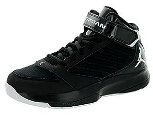 Nike Jordan Kids Jordan Bct Mid 3 Bg Basketball Shoe