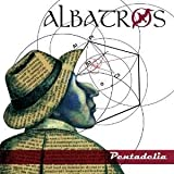 Pentadelia by Albatros (2008-01-01)