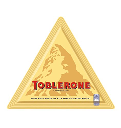 toblerone-christmas-tablet-60g
