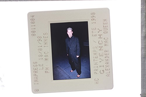 slides-photo-of-alexander-mcqueen-worked-as-chief-designer-at-givenchy