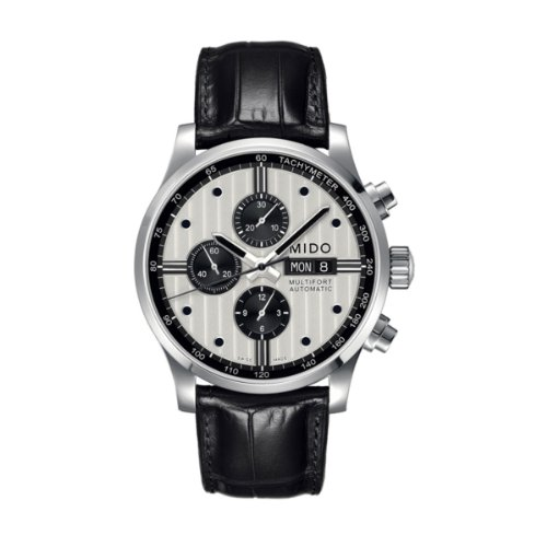 mido-multifort-m0056141603101-orologio-da-polso-da-uomo-cinturino-in-pelle-colore-nero