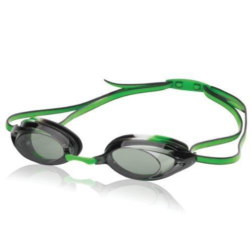 speedo-jr-vanquisher-20-swim-goggles-black-green-tye-dye-one-size