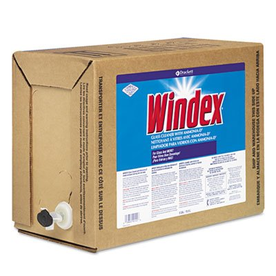 Windex Multi Surface Cleaner