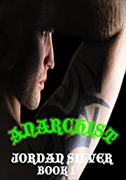 Anarchist: (An MC Serial Novel) Book 1