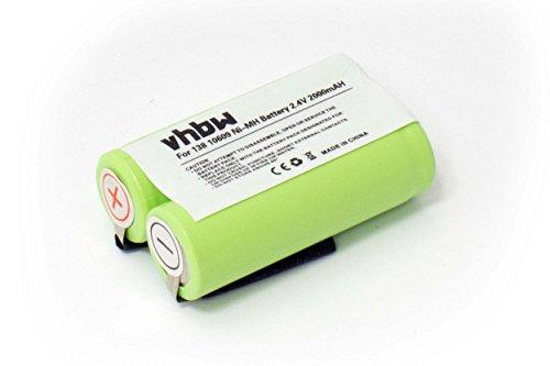 batterie-2000mah-24v-pour-rasoir-norelco-6828xl-et-philips-philishave-serie-h-par-exemple-hq4850-hq6