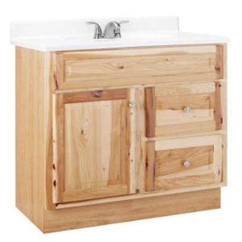 Bathunow shop bath and home accessories - American classic bathroom vanity ...