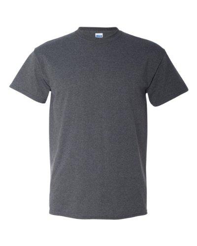 GILDAN G5000 Heavy CottonTM 5.3 oz. T-Shirt -