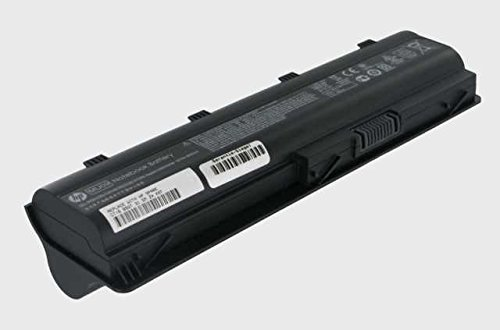 original-hp-pavilion-dm4-lion-notebookakku-111v-9000mah-hewlett-packard