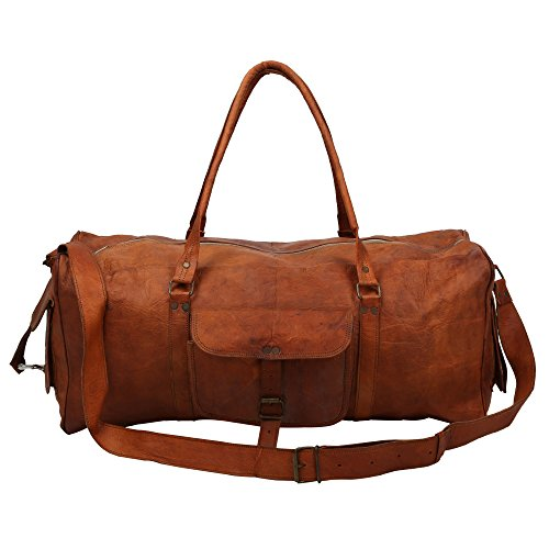 desert-town-100-genuine-leather-vintage-hand-messenger-bag-travel-bag-cargo-duffle-bag-sporty-rustic
