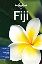 Fiji (Country Guide)