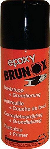 ruggine-trasformatore-epossipropan-spray-150-ml-spray-scatola-brunox-12-pcs