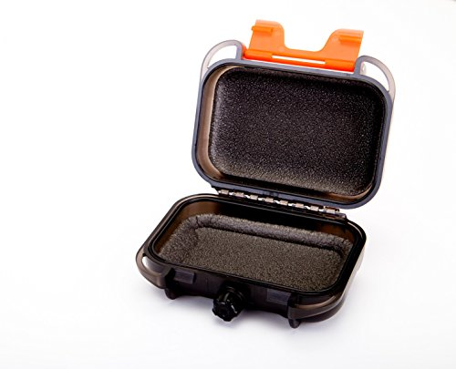Westone Mini-Monitor Vault Ii Case For Earphones And In-Ear Monitors, 79199