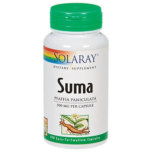 solaray-suma-500-mg-100-capsules