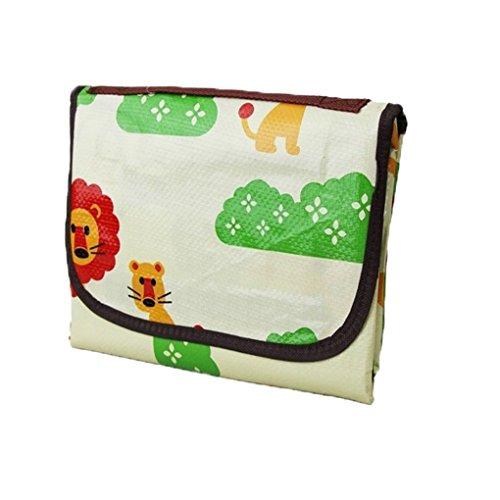 ninos-dibujos-animados-mantas-juegos-de-playa-picnic-180-cm-x-160-cm-bebes-crawling-jugar-alfombra-a