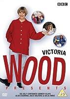 Victoria Wood Presents