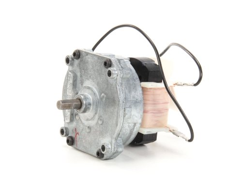 Apw Wyott 85149 208-240 Volt Drive Motor Replacement Part (Toster Oven Parts compare prices)
