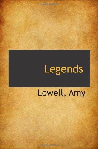 Legends