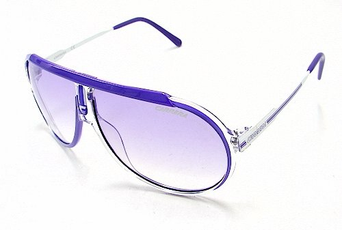 Carrera Endurance/L Sunglasses Endurance L