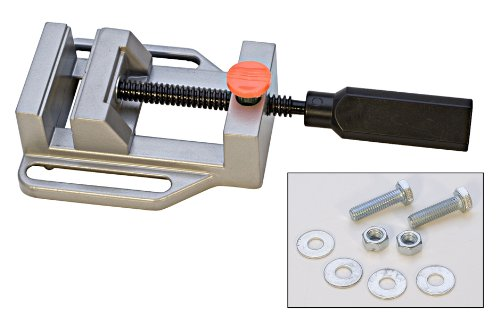 Sale!! Drill Press Vise | VIS-265.00