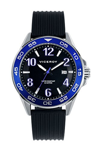 MONTRE HOMME VICEROY 40429-35