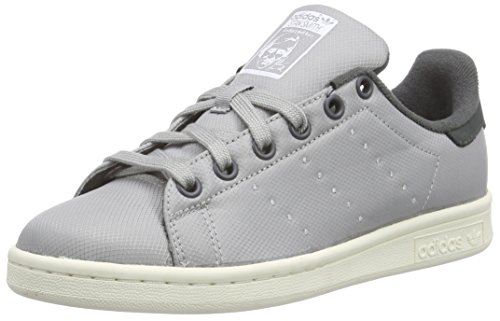 Zapatillas adidas Stan Smith baratas en varias tallas