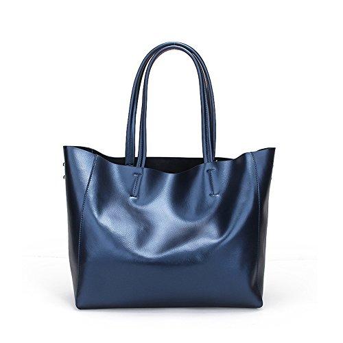 yimaida-bolso-de-asas-para-mujer-azul-azul-real-large